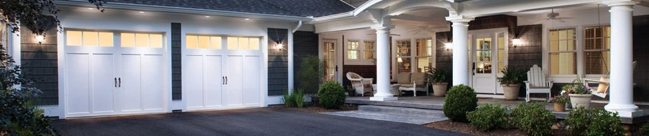 Why You Should Call A Professional For Garage Door Repair