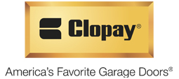 Clopay Garage Doors – What Are Your Options?